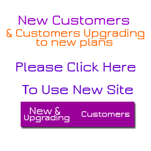 New and Upgrading Customers
